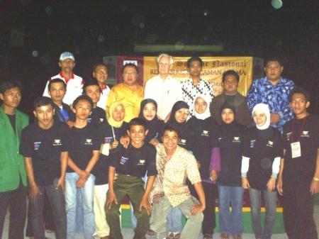 seminar-keberagaman-agama