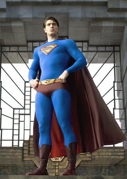 superman_011